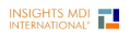INSIGHTS MDI®